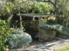 beach-house-garden